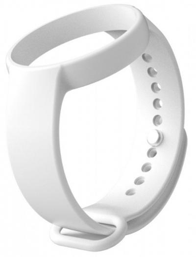 Hikvision DS-PDB-IN-WRISTBAND