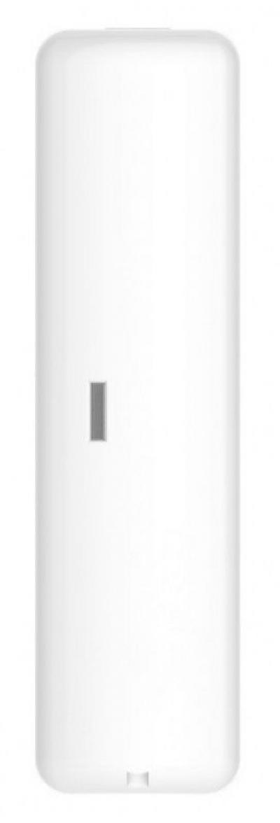 Hikvision DS-PDSK-P