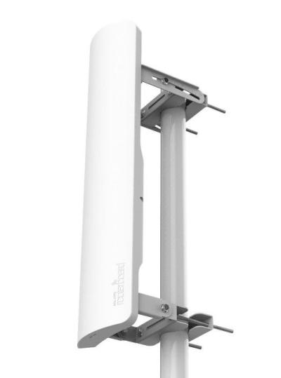 Mikrotik RouterBOARD mANTBox 19s 5GHz Antenna