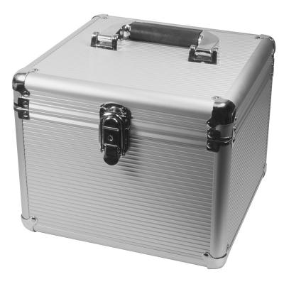 """Logilink UA0193 3,5"""" HDD protection cabinet for 10 HDDs"""